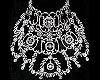 Satine Diamond Collar
