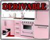 Toy Kitchen Pink_dev