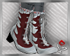 [LD]Pennywise♣Boots F