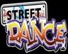 *R Deriv Street Dance