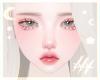 ✞ Zakal shop Hitoka MH