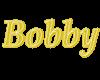 (1M) Bobby Neon