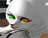 Dream Cat eyes