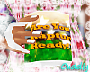 ~C~AreYouRaptureReadyCup