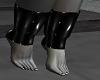 FG~ Enchantress Feet