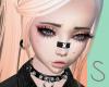 s .: Sibyla Orange