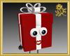 Gift Box Avatar f2
