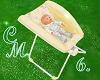(CR) Baby Star