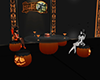 GL-Pumpkin Table