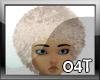 [04T] Hairstyle FUR Fem