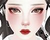 ✧ ROBYN A02 MH