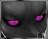 Pnk Void Eyes [FT]