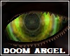 Doom Angel Eyes