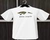 M. Pangels Croc Tshirt