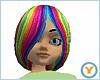 Allura: Rainbow