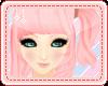 [N] Darlene ~ Pinku