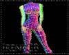 [IR] Body Suit Der