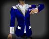 !!Obelisk Uniform!! v2
