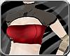 'That Cherry Kunoichi~
