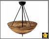 C2u Elegance Lamp