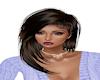 Mona Choco Mix