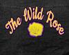 The Wild Rose Club Mens