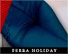 ~F~Holideya Jeans RLS