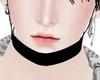 e mask under chin