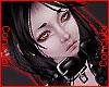 😈 Demon Hair |Aria