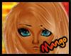 -DM- Blaze Hair F