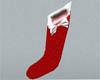[MM] Uriel Xmas Stocking