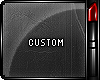 *A* Support frame 3k