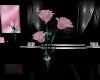 PRR Anim Rose xSx