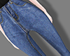 High jeans v3