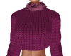 Karnie Winter Sweater-4