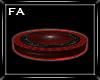 (FA)FloatPlatform Red3