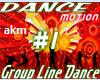 ♛.DANCE.👌akm  10