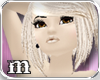 [m] Platinum San