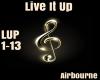 -Live It Up-