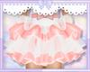 KID Skirt Baby Mell