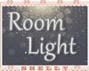e Famy Room Light