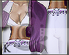 xxl Jorja Purple |💋
