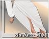 MZ - Rena Skirt Snow