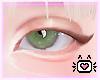 💌.Mochi Eyes.Tea!!
