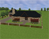 Mish Country Home