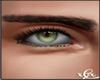 Military Eyebrows