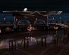 (SL) Undersea Bar