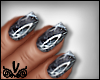 Icon of Style Nails $