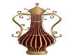 MM-Deco Vase-3