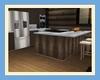 !D! CDC Kitchen